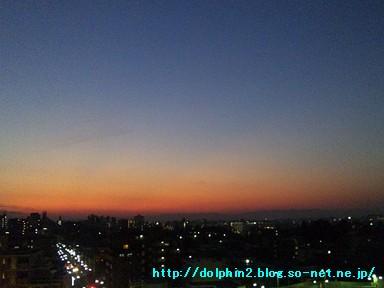 DSC_0908b.JPG